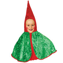 Kostüme Für Kleinkinder