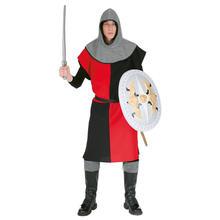 Ritterfaschingskostüm
