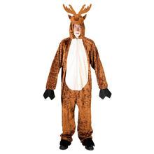 Tier Kostüme
