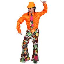 70er Jahre Kostume Hippies Kostume Nach Themen Kostume