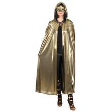 Disco Dancing Queen Kostume Fur Damen Kostume Verkleiden