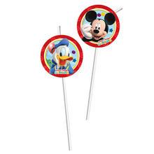 Geburtstag Mickey Mouse