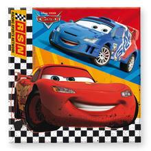 Cars Geburtstag