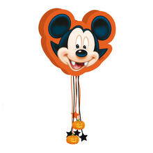 SALE Pinata Mickey Halloween