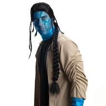 Avatar Kostüm