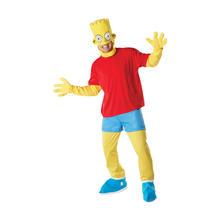 Bart Simpson Kostüm