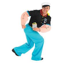Popeye Kostüme
