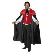 Kostüm Vampir