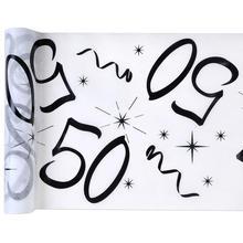 50er Geburtstag Dekoration Geburtstags Party Produkte Shop Party