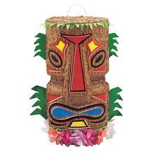 Hawaii Dekoration