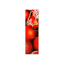 Wunderkerze / Wondercandle X-mas tree, gold