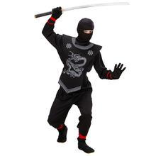 Ninja Kostüme