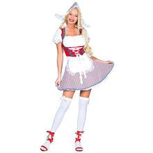 e69c75bf25744 Sexy Kostüme Für Frauen - Ihr Shop für Karnevals- Faschingskostüme ...