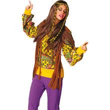 Kostume Gunstig Ihr Shop Fur Karnevals Faschingskostume