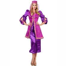 Kostüm Orient