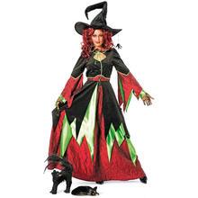 Kostüme Hexe