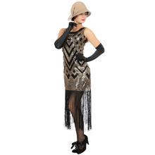 20er Jahre Charleston Kostume Nach Themen Kostume Verkleiden