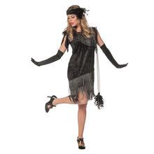 Grosse Grossen Fur Damen Kostume Fur Damen Kostume Verkleiden