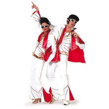 Elvis Kostüme