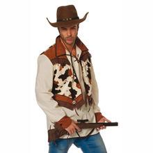 Cowboy Karneval