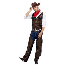 Cowboy Westen