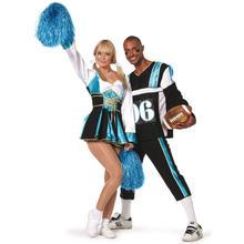 Football Kostüm