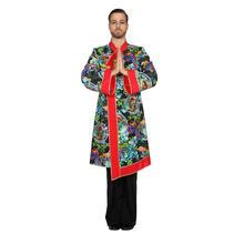 China Kostüm
