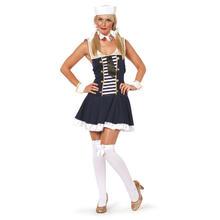 Karneval Kostüm Damen