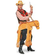 Fasching Kostüme