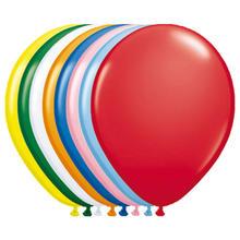 Luftballons Kaufen