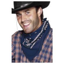 Cowboy Kostüm