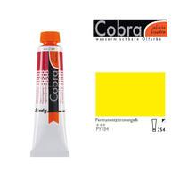 Cobra 40 ml