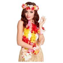 Hawaii Kette