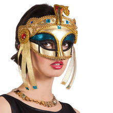 Masken Karneval