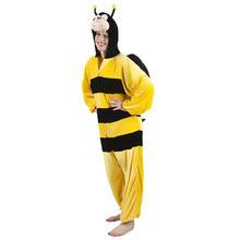 Faschingskostüme Biene