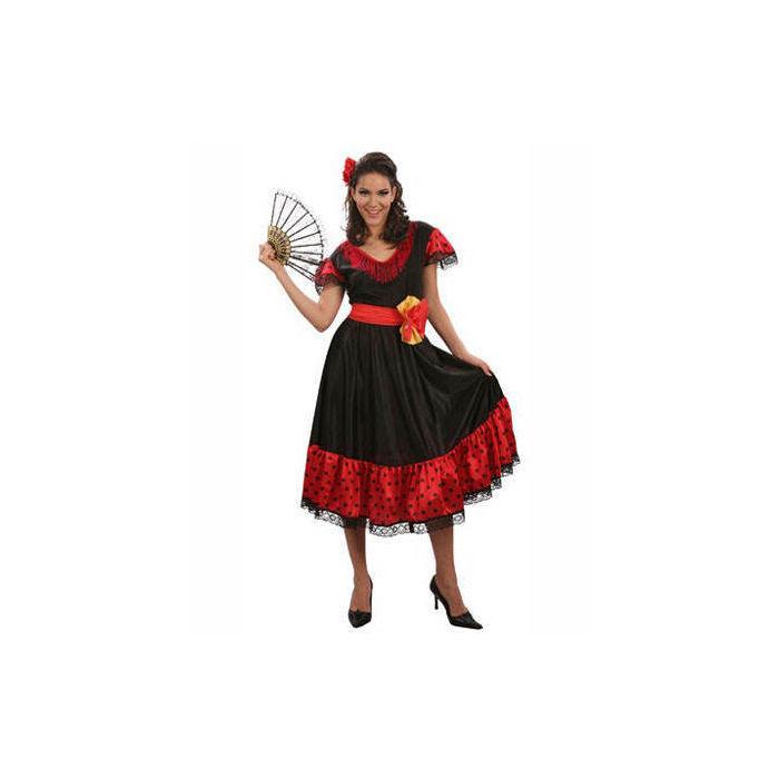kostüm mexiko