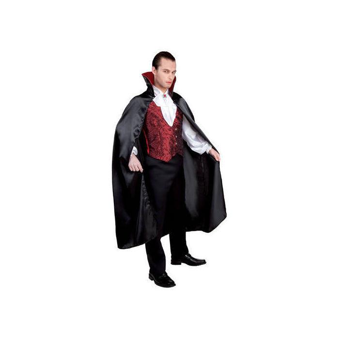 neu herren kost m gothic vampir gr 50 52 vampirkost m. Black Bedroom Furniture Sets. Home Design Ideas