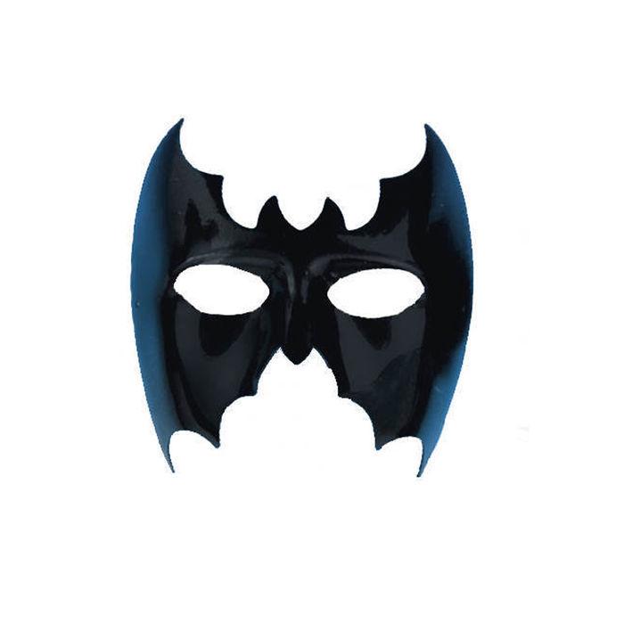 batman maske selber machen eine coole batman maske aus filz basteln handmade kultur halloween. Black Bedroom Furniture Sets. Home Design Ideas