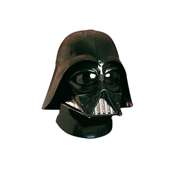 maske helm set darth vader f r erwachsene star wars. Black Bedroom Furniture Sets. Home Design Ideas